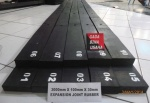 Expantion Joint Rubber